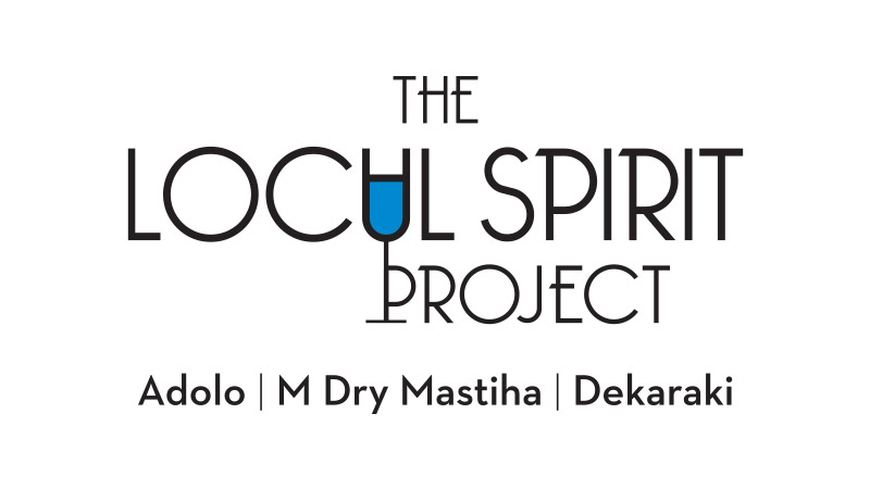 Local Spirit Project